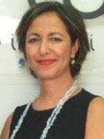 nadia-cherrouk